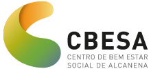 CBESA
